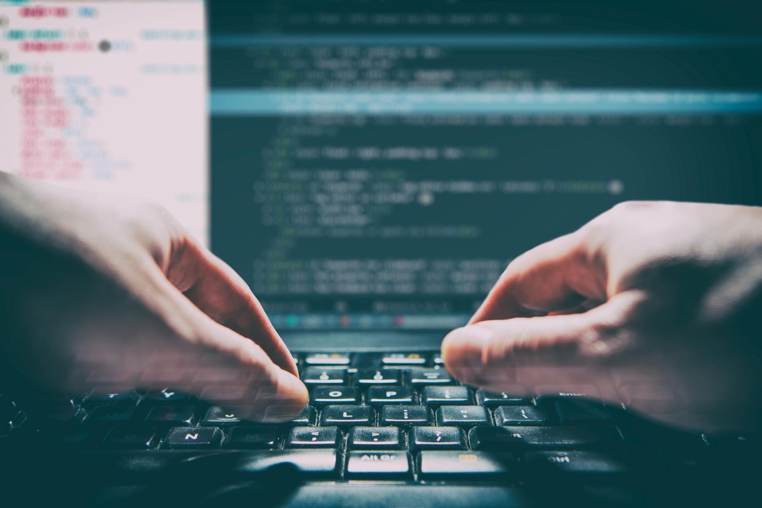 Nordware lança integração entre VTEX e SAP Business One