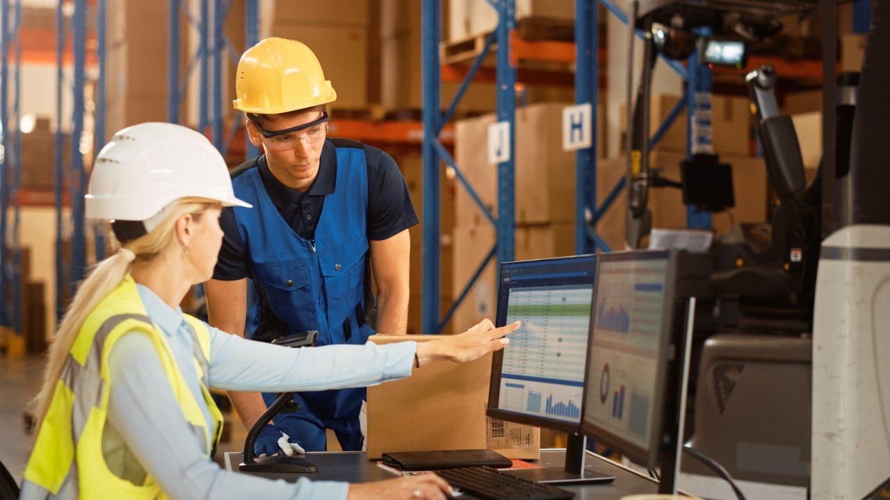 Já conhece o sistema Bahn? Ele é o nosso integrador de pedidos entre e-ecommerce e SAP B1.