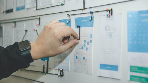 O que saber antes de implementar o SAP Business One