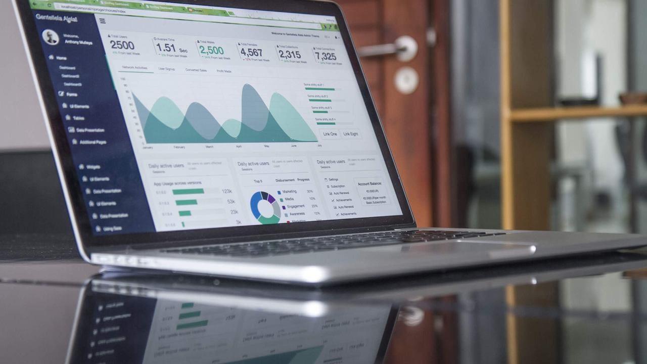 SAP B1 e marketplaces: entenda as vantagens de adquirir um sistema gestor de anúncios.