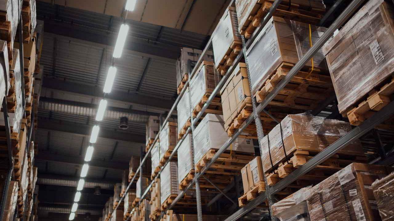 Sistema WMS: como o Roter pode te auxiliar como um operador logístico para ecommerce.