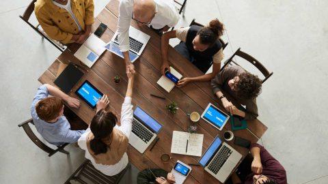 Saiba quais são os módulos SAP e como eles podem otimizar a operação do seu negócio
