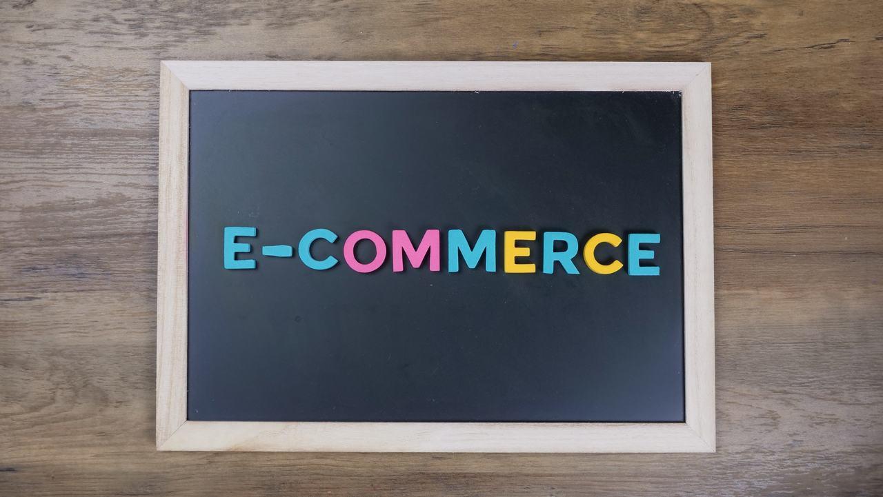 5 erros comuns na gestão logística de um e-commerce