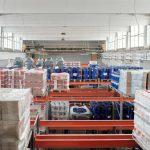 SAP B1: saiba por que investir em um sistema WMS para a gestão de estoque do seu e-commerce.