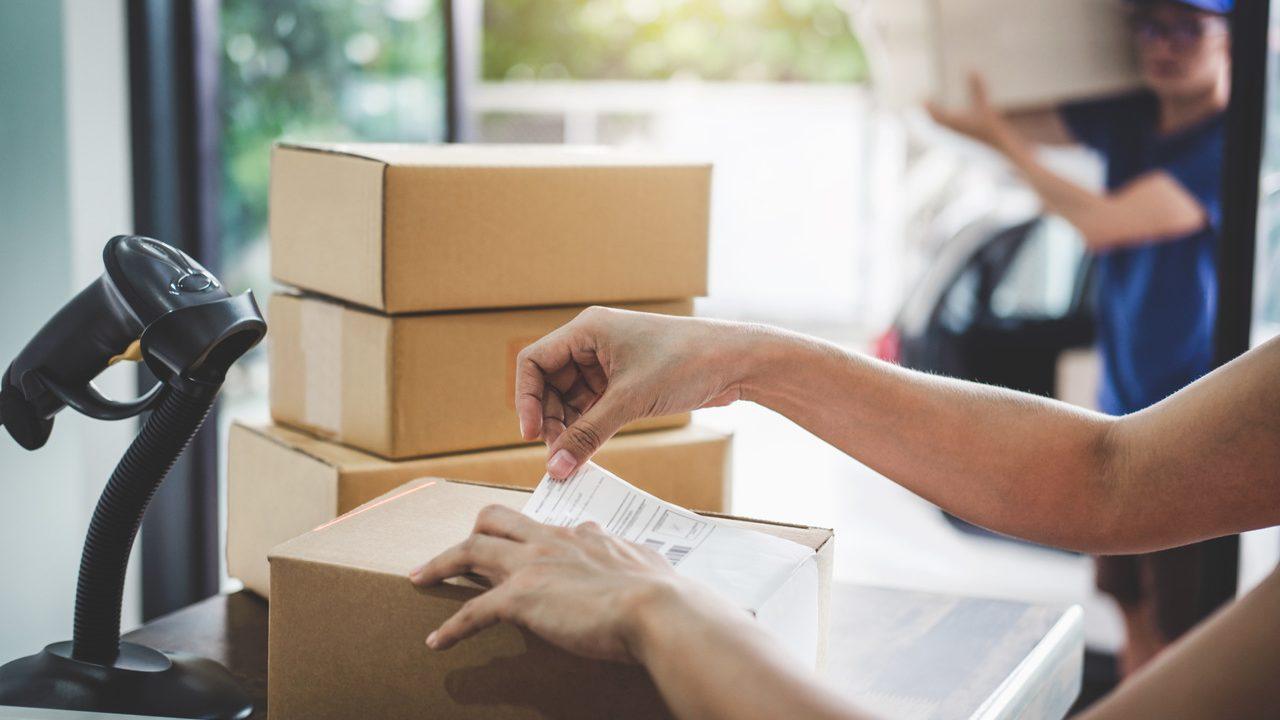 B1 Alliance: Nordware oferece soluções para o segmento de e-commerce