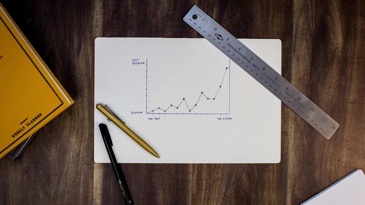 5 dicas para aumentar suas vendas no marketplace