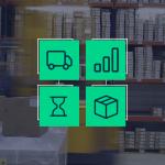 Operação logística e os desafios reais: como lidar com pedidos separados de forma incorreta e falha nos prazos de entrega.